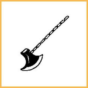 《推背圖》第二十六象 【元朝國祚主十代】