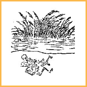 《推背圖》第三十六象 【太平天國亂滿清】